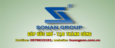 SONAN GROUP